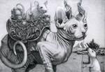 illustration by MuhammedFeyyaz