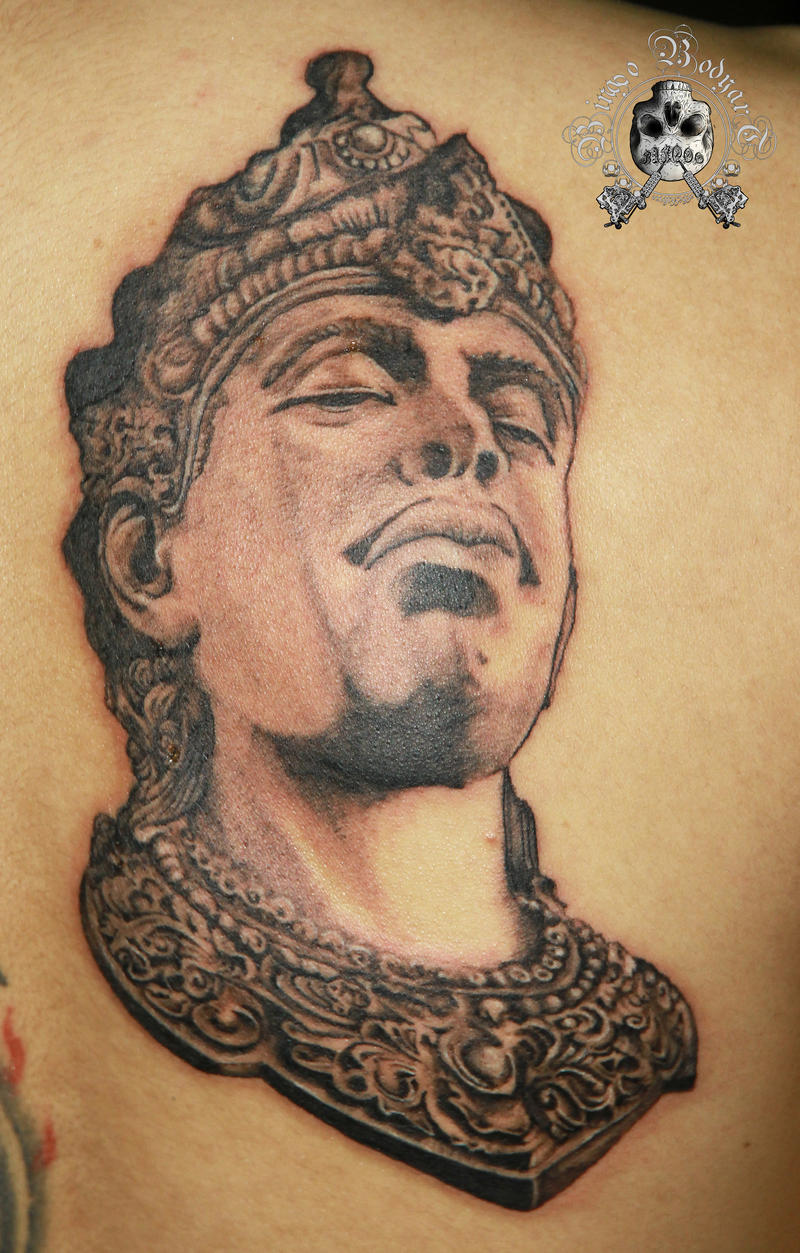 Dorseys blog hibiscus flower tattoo designs tattoo bet t pusok izmirmasajfo