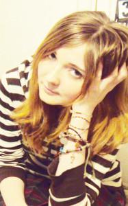 NividimKate's Profile Picture