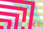 Colorful Boredom- Texture