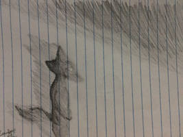 Sketchbook update 7 by ASomberFox