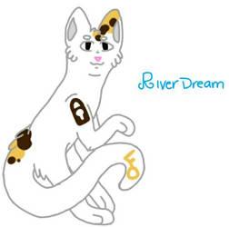 Art Trade - Riverdream