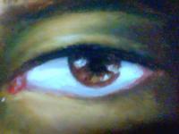 eye..... by idielastyr