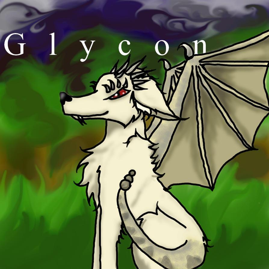 Glycon by Steampunk-Lark