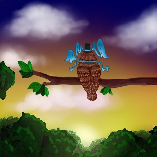 Skraedder by Steampunk-Lark