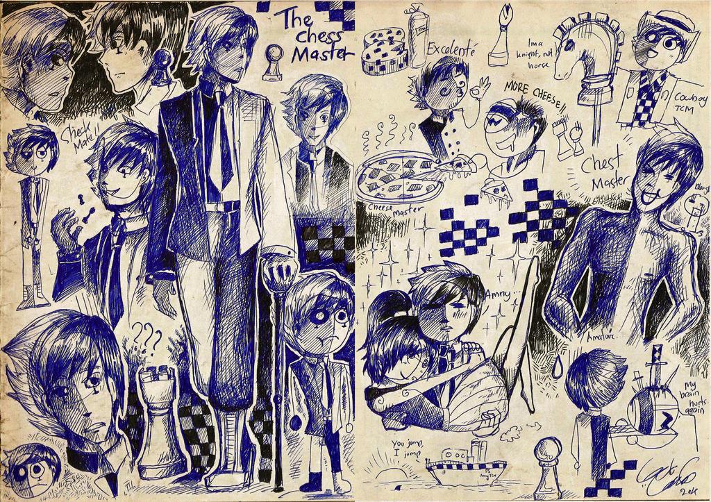 108 best images about Moleskine/sketchbook/sketches on Pinterest ...