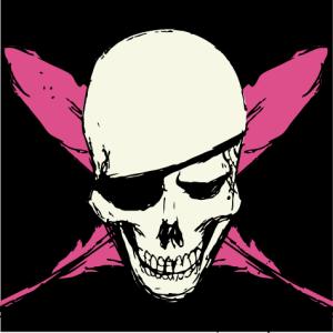 pirata3's Profile Picture