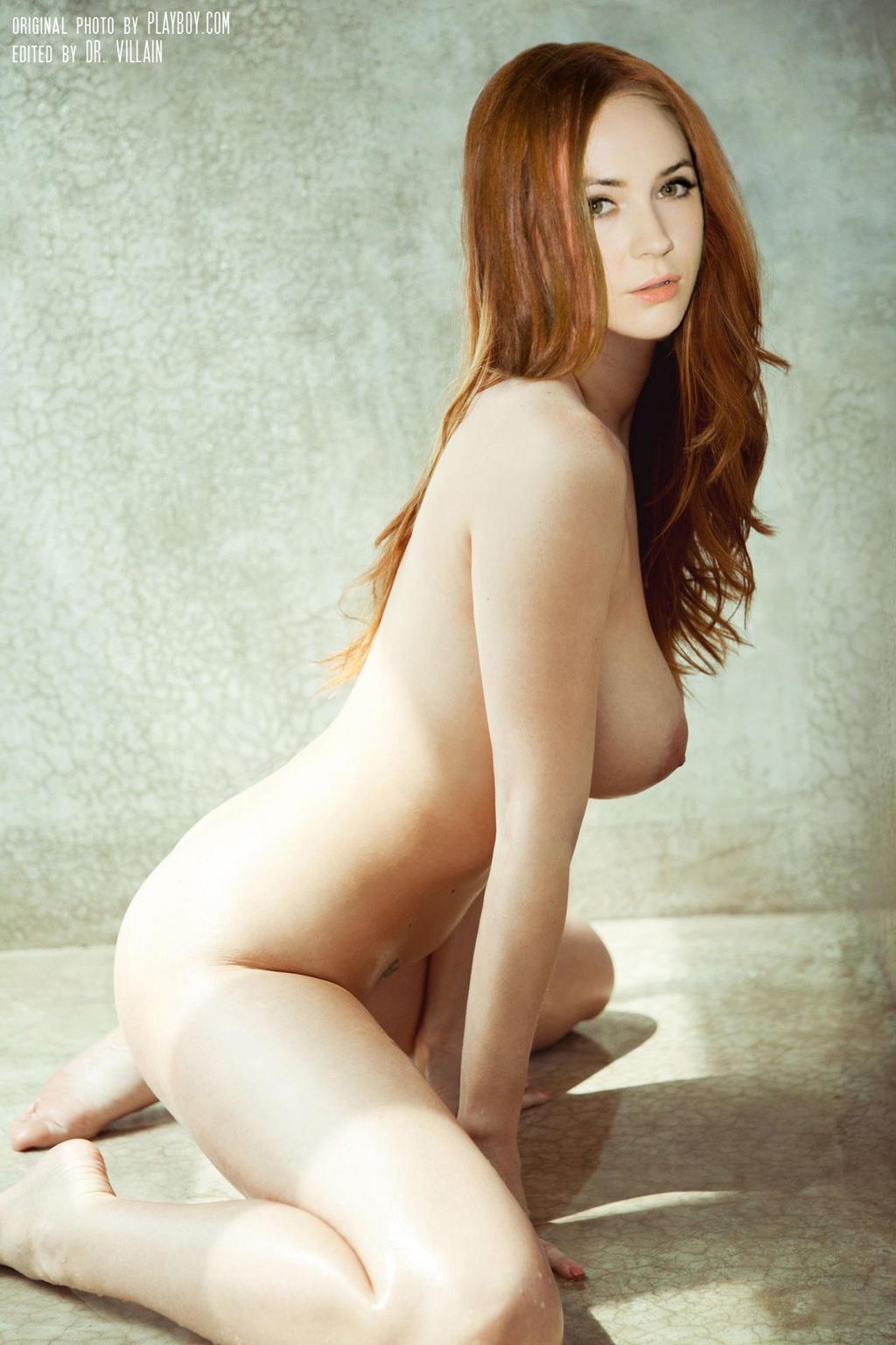 Jamey singleton nude pictures