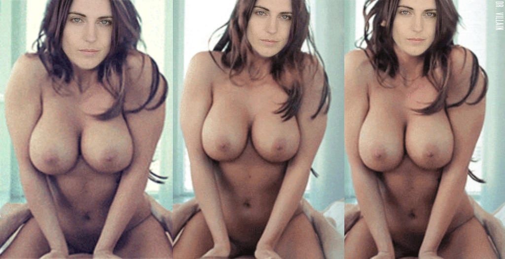Showing Porn Images For Antje Traue Leaked Porn Wwwxxxyourcom
