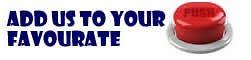 Add Us To You Fav Stamp :3 by DeidaraSasori12345