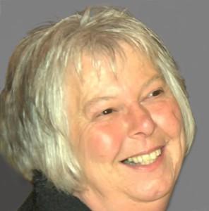 netmiff's Profile Picture