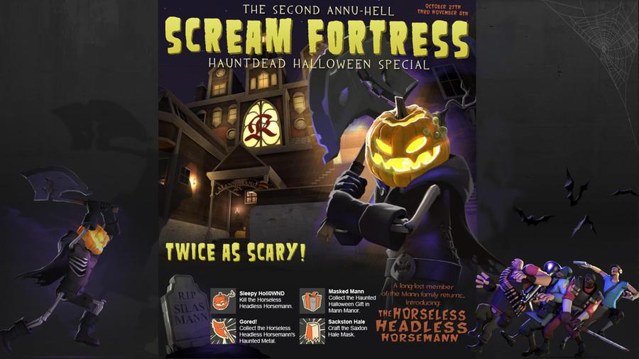 TF2 Halloween Special 2010 by pcgamer69 on DeviantArt