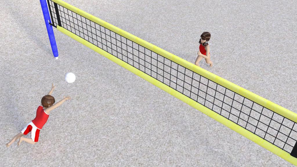 Image Result For Kids Jump