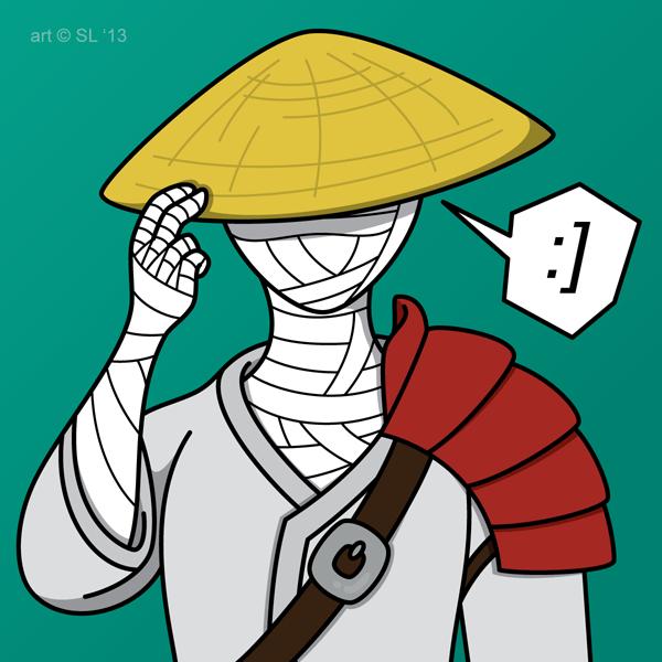 SatsumaLord's Profile Picture