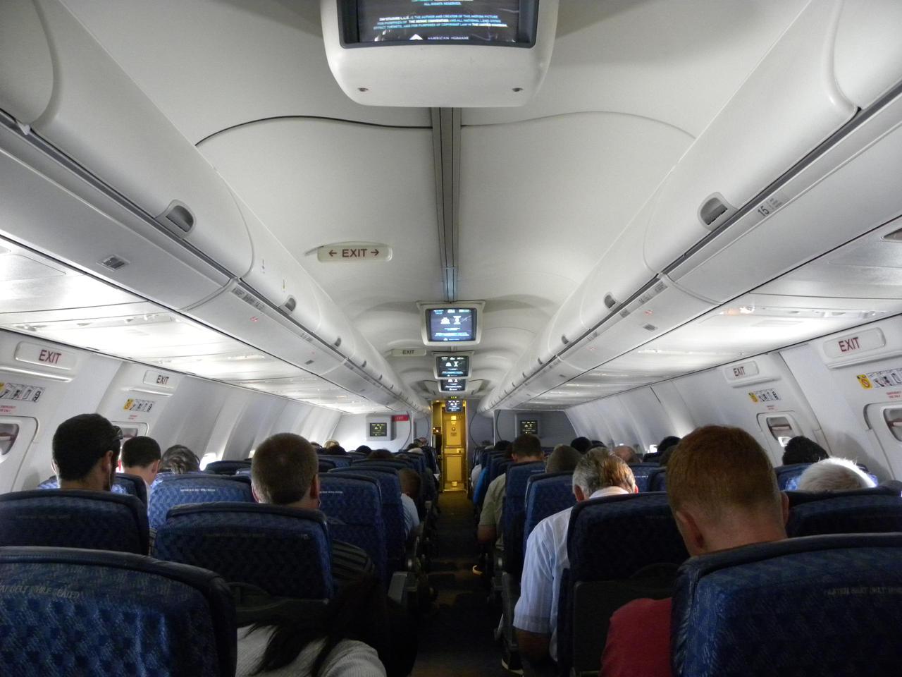 inside the plane by cassini90125 on deviantart. Black Bedroom Furniture Sets. Home Design Ideas
