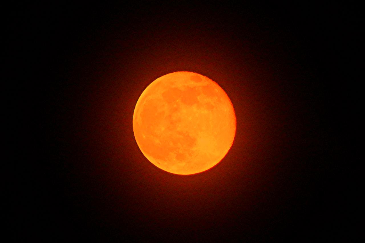 Moon Glow Paint Coupon Code