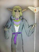 Jevolin 7: Zethanir Cazawaa by ChibiBoy108