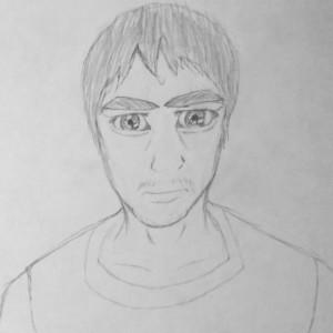 ChibiBoy108's Profile Picture