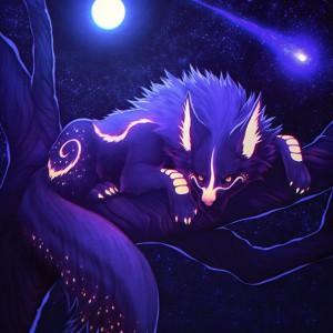 CometsCollide's Profile Picture