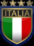 FIGC 82