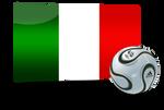 ID Italy 2012