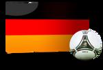ID Germany - EURO 2012