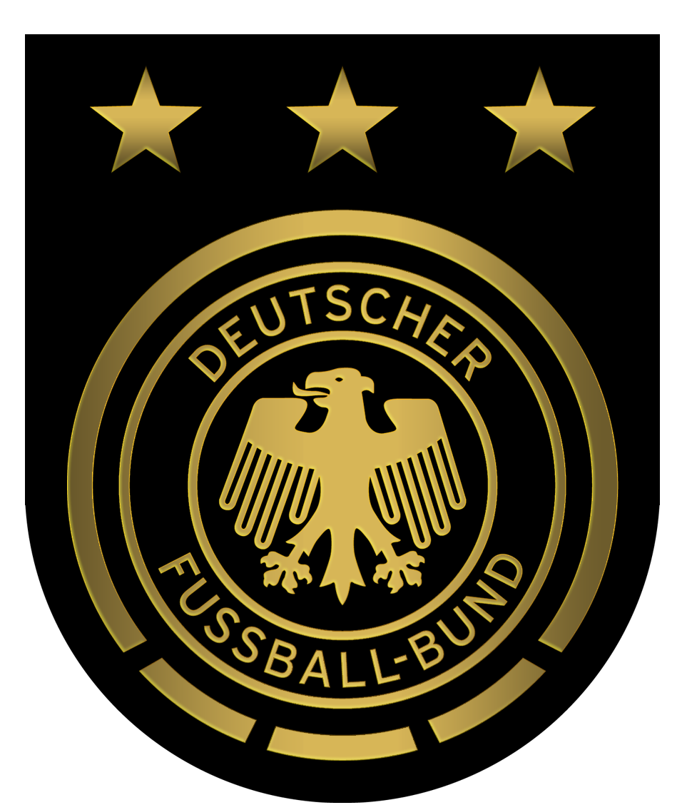 deutsch fussball