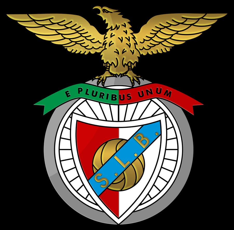 Photo des Benfica, fond ecran Benfica