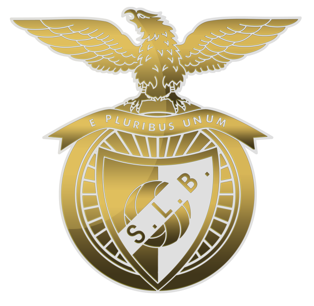 benfica dream league logo sorğusuna uyğun şekilleri pulsuz