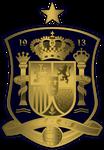 Real Federacion Espanola de Futbol