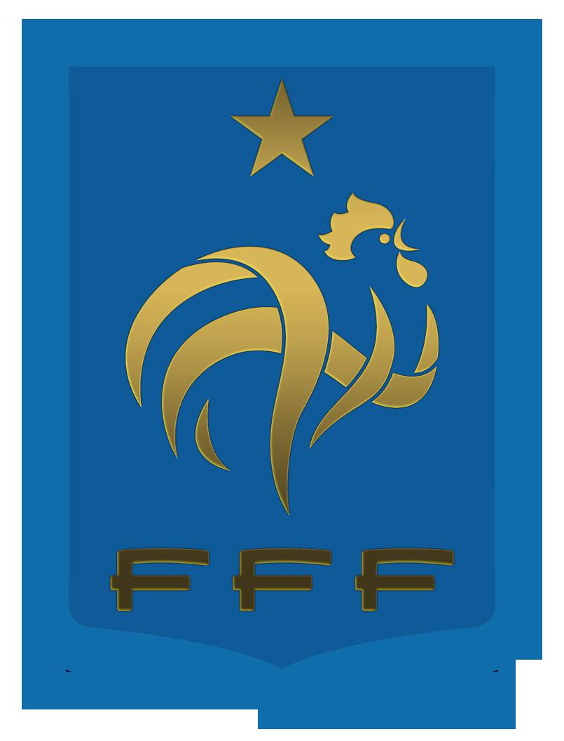 Fdration Franaise de Football -