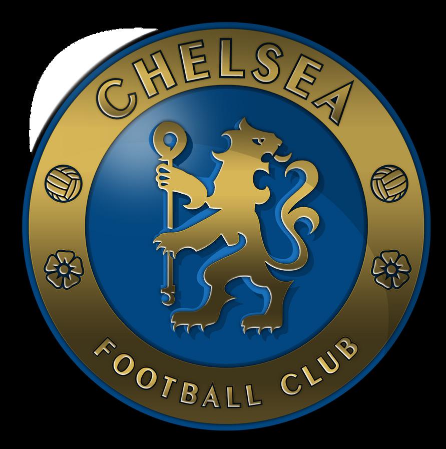 Chelsea FC by MrMAU on DeviantArt
