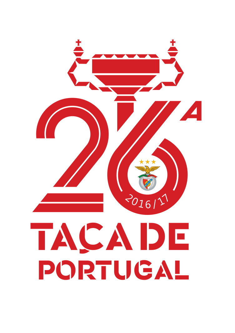 26 th Portugal Cup by MrMAU