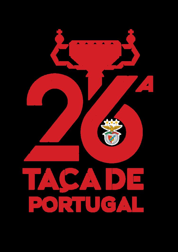 26 th Portugal Cup by MrMAU