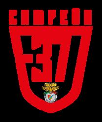 SLB Reconquista 37