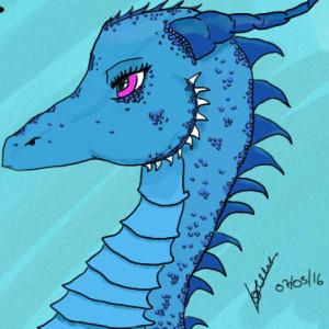 Korumi-Kaedra's Profile Picture