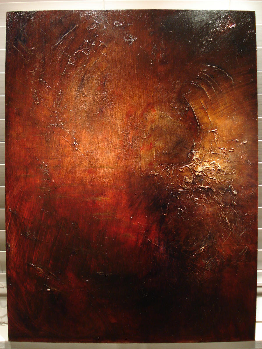 painttttt2 by RobeG27
