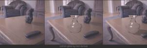 CoffeeTableGlass01