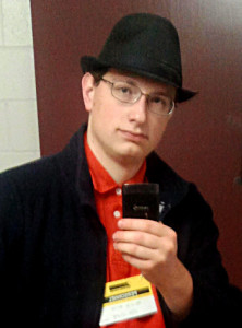 hamishpaulwilson's Profile Picture