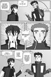 TF- Human Dimension Cap2 pg 16