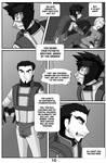 TF Human Dimension Cap 6 pg10