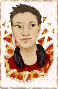 AirBatuCampur's Profile Picture