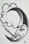 `HIGH MOON`