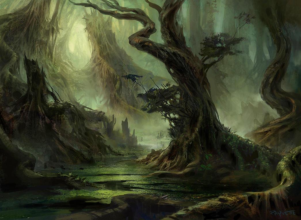 http://pre11.deviantart.net/f28b/th/pre/f/2015/230/0/f/swamp_by_adampaquette-d966lr9.jpg