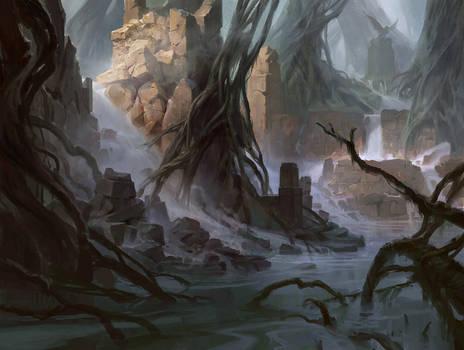 Swamp (Alt)