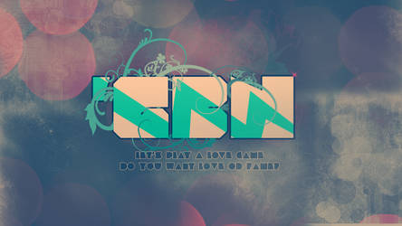 'GBN - Love or Game by gbn01
