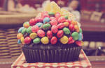 sugar and colors