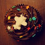 cupcakeIX