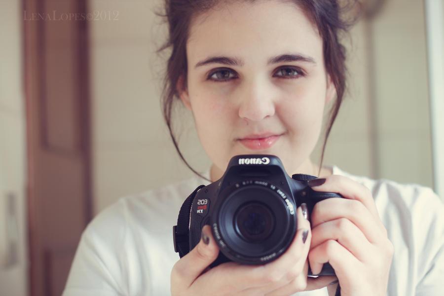 LyraWhite's Profile Picture