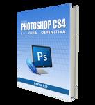 Guia Photoshop CS4 Book Cover